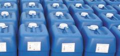 防水涂料如何选购?四种不同的防水涂料