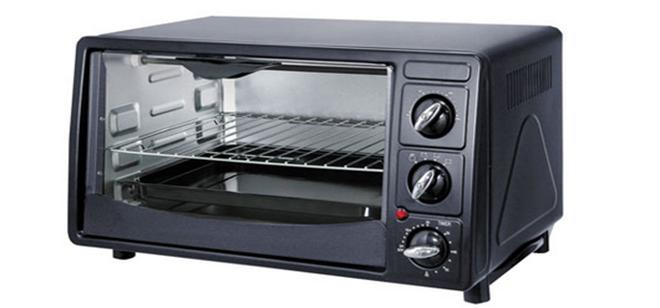 电烤箱除了辐射之外,还有哪些危害