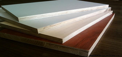 你知道生态板吗?生态板有哪些优缺点呢?
