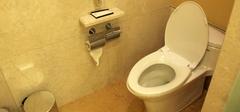 厕所漏水怎么办?教你如何处理渗水现象