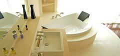 卫生间防水做法步骤是什么?