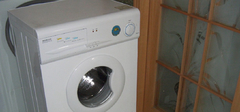 滚筒洗衣机是好是坏?滚筒洗衣机的优缺点