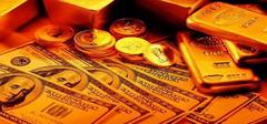 什么是纸黄金?纸黄金和实物黄金有啥区别?