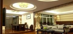 教大家客厅吸顶灯的清洗与保养技巧