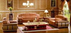家具防潮全攻略,不同的家具的防潮措施