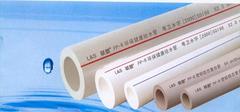 中国十大水管品牌,你知道多少?