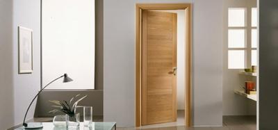 实木复合门价格 实木复合门多少钱