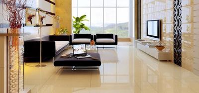 地板砖价格表 品牌地板砖价格
