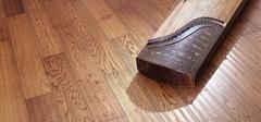 仿古木地板安装详细攻略