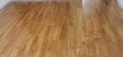 夏季铺设地板有哪些注意事项?