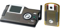 无线门铃有哪些优点?如何安装?