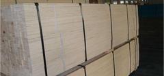 多层板,多层板的作用及选购