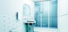 卫生间装修必须知道的要点