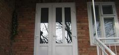 塑钢门窗安装全攻略