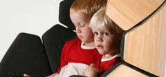 儿童椅选购全攻略