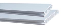 PVC板是什么?PVC板属性大介绍