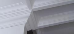 石膏线安装流程说明书
