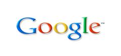 Google你不知道的产品
