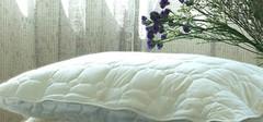枕头挑选及清洗的注意事项