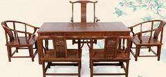 餐桌高度的重要性以及不同餐桌高度标准