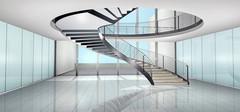 楼梯踏步尺寸多少合适