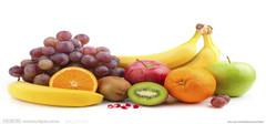 夏季到了  吃什么水果减肥最快