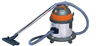 家用吸尘器怎么选,吸尘器的价格