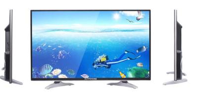 液晶電視哪個牌子好,品牌推薦
