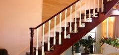室内楼梯设计注意事项大全