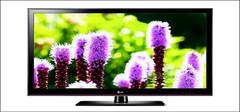 如何购选合适的电视机
