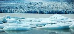太阳将进入休眠  冰河时代将会到来