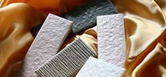 瓷砖胶品种大介绍