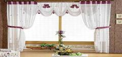 购买窗帘需要注意哪些事项