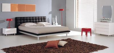 红苹果家具怎么样,红苹果家具的评价怎么样