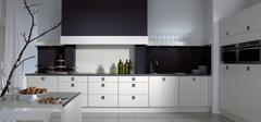 如何把厨房装修的像厨房装修效果图