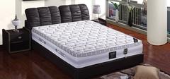 独立弹簧床垫有哪些优势?