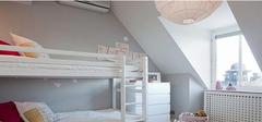 房屋客厅怎么样装修更好?