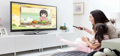 智能電視哪個牌子好 如何選購