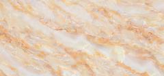石材翻新和石材翻新结晶养护 你造吗?