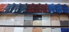 地板砖铺设技巧美化家园