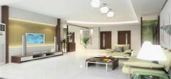 家庭装修 建设高端大气家园小窍门