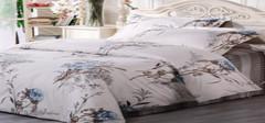 床单被罩选购技巧