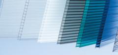 什么是pc阳光板 它的价格如何?