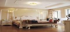 欧式风格的家具特征