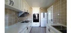 厨房装修的秘密之厨房风水