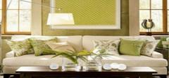 小户型沙发 合理安排空间