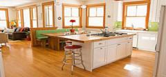 厨房风水禁忌你知道哪些?