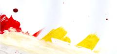 油漆不干、慢干、渗色和露底如何解决