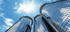 建筑企业法律问题及注意事项 你造吗