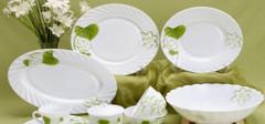 骨质瓷是什么?与普通瓷器有什么不同?